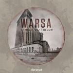 DEC015 - Warsa - Terminal 502 / Recon