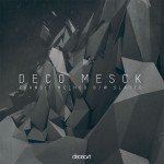 DEC016 - Deco & Mesck - Transit Method / Slated